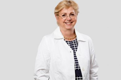 Dr. Beate Zeeb-Wälde