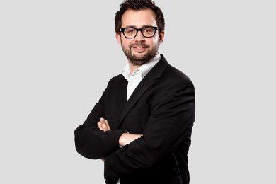 Philipp Wälde